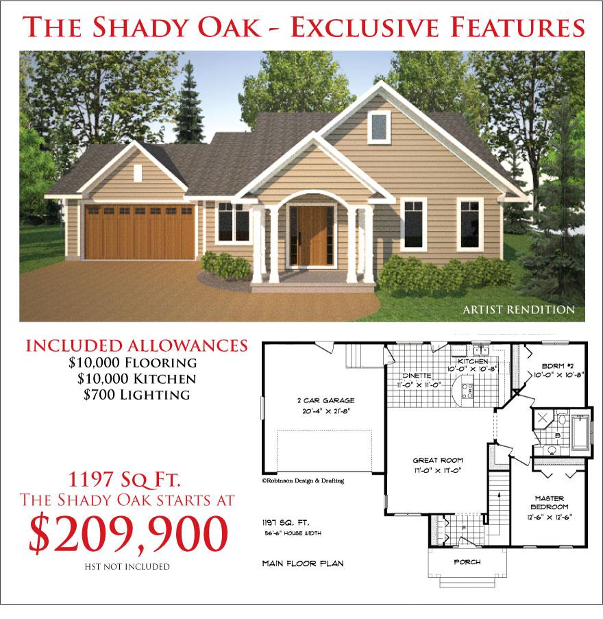 the-shady-oak