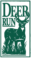 Deer Run Lifestyle