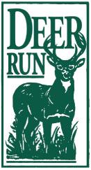 Deer Run Lifestyle
